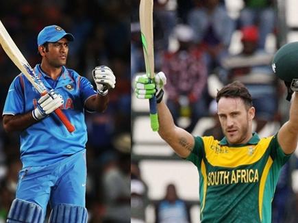 Image result for ऑस्ट्रेलियावसाउथ अफ्रीका के बीच ODI क्रिकेट मैचप्रारम्भ