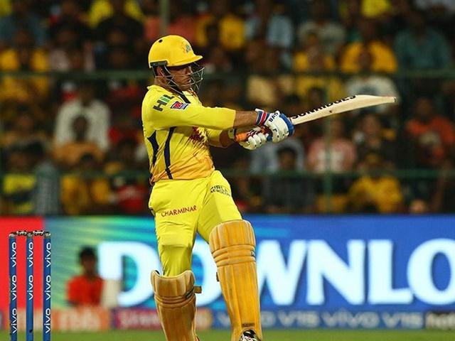 IPL : धोनी के आईपीएल 2020 में खेलने को लेकर खुलासा, टीम के CEO ने कही यह बात