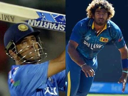 Asia Cup: मुरलीधरन के रिकॉर्ड को इस गेंदबाज से खतरा