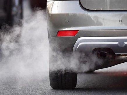 बीएस-6 के बाद डीजल कारों से तौबा कर सकती हैं कंपनियां