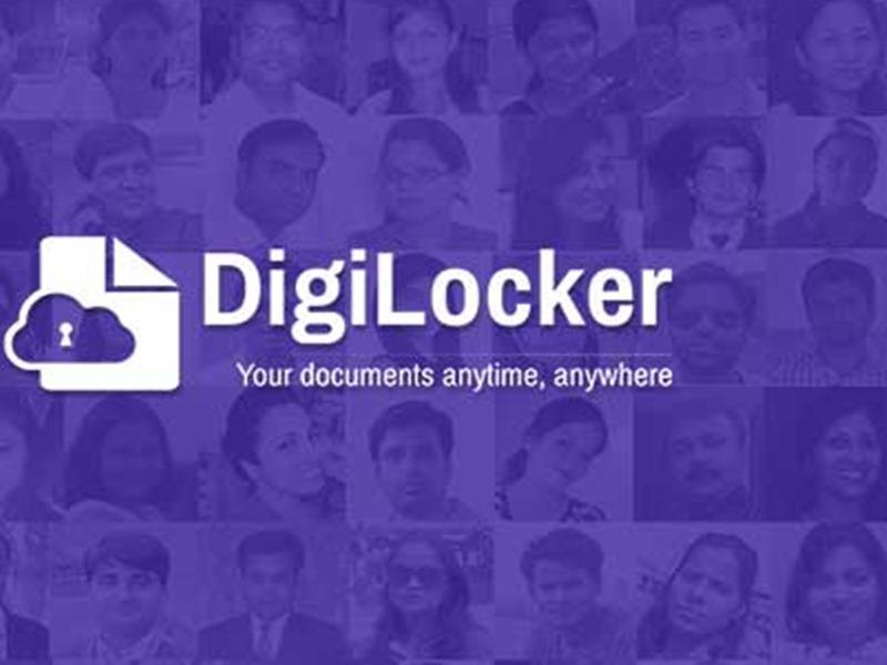 Traffic Challan: जानिए क्या है Digi Locker, कैसे करें इसमें रजिस्टर और उपयोग