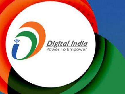 डिजिटल लेन देन को सुरक्षित बनाएगी सरकार, उठा रही ये कदम