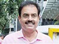 Dilip Vengsarkar may be New selector: विराट को राष्ट्रीय टीम में लाने वाले वेंगसरकर बन सकते हैं चीफ सिलेक्टर