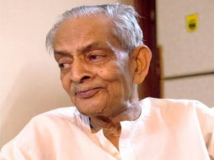 अशोक स्तंभ में सिंह की चित्रकारी में शामिल नामी चित्रकार भार्गव का निधन