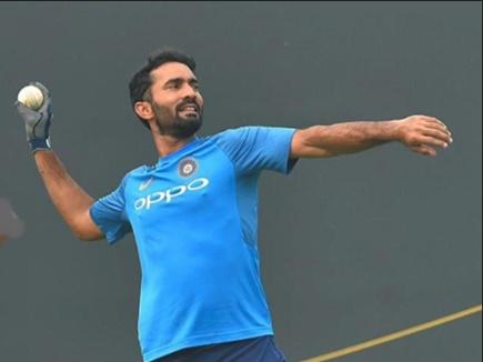 टेस्ट इतिहास में टीम इंडिया का यह अनोखा रिकॉर्ड लगभग तय