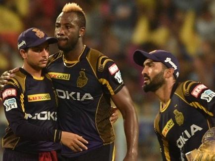 IPL 2018: RR को हराने के बाद कार्तिक ने की इस खिलाड़ी की तारीफ