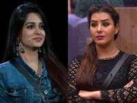 Bigg Boss 13: दीपिका कक्कड़ पर शिल्पा शिंदे बोली - सोमी खान का उठाया फायदा
