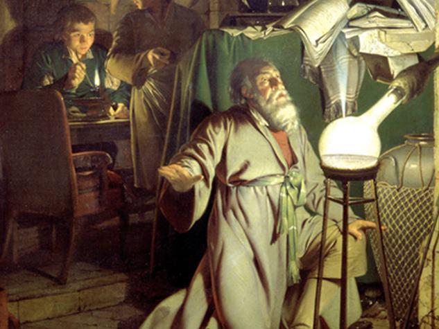 सदी के सबसे फालतू अविष्कार, जिन्होंने लोगों को बनाया अमीर