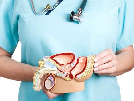 प्रोस्टेट कैंसर होने से पहले ही किया जा सकेगा बीमारी से आगाह