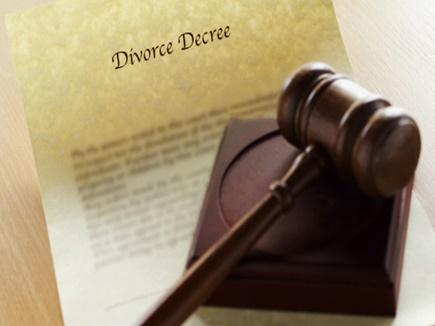 divorve alimony 21 04 2017