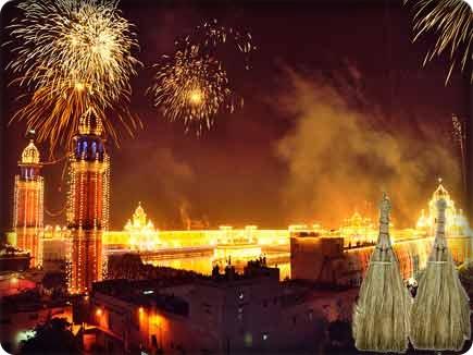 Diwali 2019: दरिद्रता दूर करने के लिए दीपावली पर लाएं झाड़ू