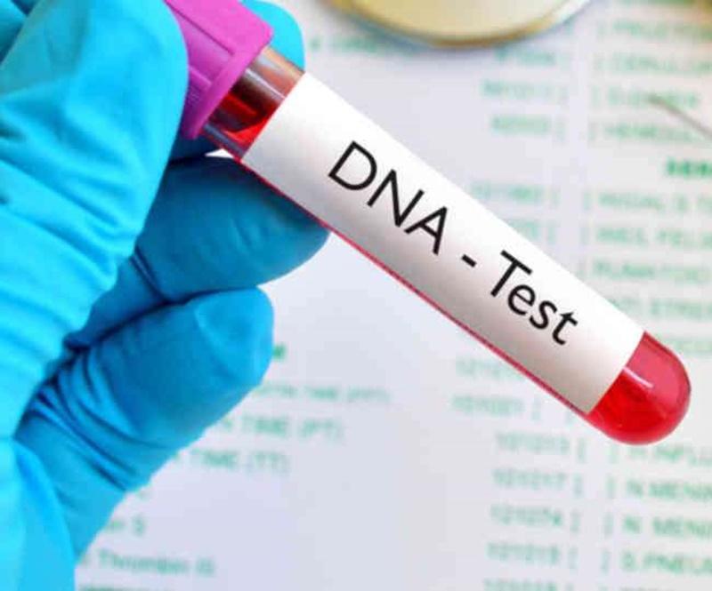 Ahmedabad :  IAS अधिकारी गौरव दहिया की दूसरी पत्नी कराएगी बेटी की DNA जांच