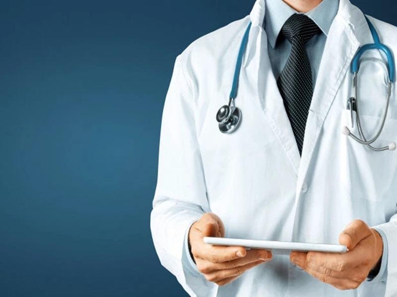 मेडिकल हब बनेगा मध्यप्रदेश, अगले माह इंदौर में होगी इन्वेस्टर मीट