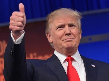 donald trump news 21 01 2017