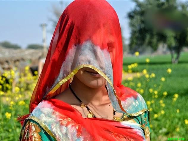 dowry case 2017620 235555 19 06 2017