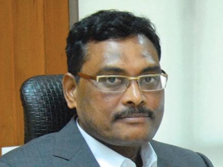 अमूल के MD डॉ. रत्नम का इस्तीफा, 500 करोड़ रुपये के घपले का है आरोप