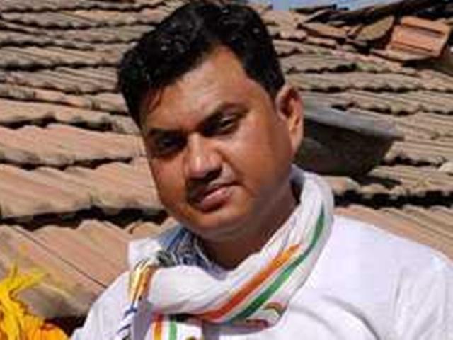 Lok Sabha Elections 2019 : कमलनाथ से मुलाकात के बाद अलावा बोले, जयस को चुनाव लड़ने से नहीं रोक पाऊंगा