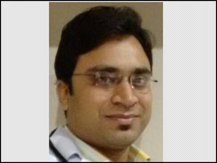 dr hitesh indore 2017321 104325 21 03 2017