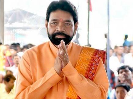 कांग्रेस कुसमरिया के जरिए बुंदेलखंड में सेंध लगाने की तैयारी में