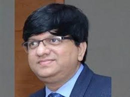 अंतागढ़ टेपकांड : रमन सिंह के दामाद डॉ. पुनीत गुप्ता का इस्तीफा हो सकता है नामंजूर