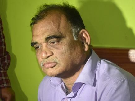 Hoshangabad Murder : डॉक्टर ने पत्नी को भी लगाया था इंजेक्शन, जिसके बाद उसकी मौत हो गई