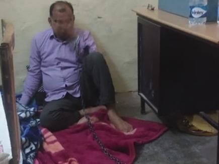 Hoshangabad Murder: खुला ये राज तो पुलिस पर गुर्राया डॉक्टर, फिर करना पड़ा ये काम