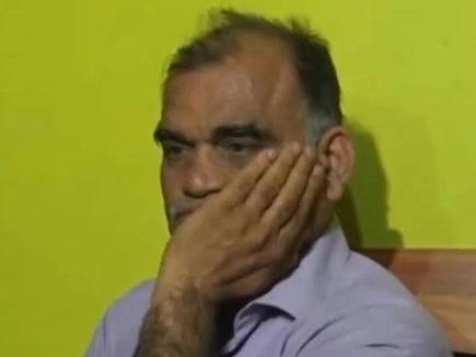 Hoshangabad Murder: सेंट्रल जेल के कैदियों का उपचार करना चाहता है डॉ. सुनील मंत्री