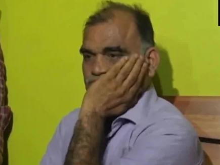 होशंगाबाद मर्डर : गिरफ्तारी के तीन दिन बाद भी हत्या का आरोपित डॉक्टर निलंबित नहीं