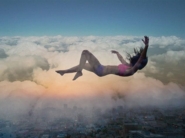 सपनों की दुनिया से जुड़े 12 रोचक रहस्य