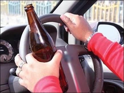 drinking in car mp 201821 72510 31 01 2018