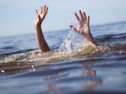 डैम में नहाने गईं दो बालिकाओं की डूबने से मौत