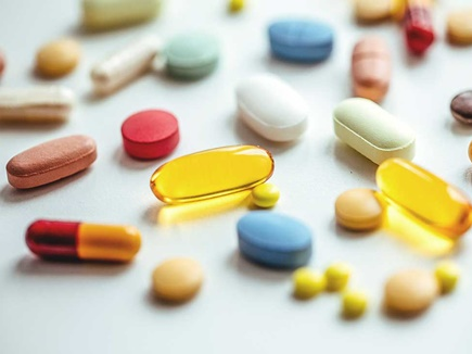 Image result for कैंसर सहित 869 दवाइयां