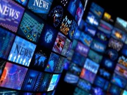 TRAI का नियम 29 से हो रहा लागू, चैनल्स चुनने में इन बातों का रखें ध्यान