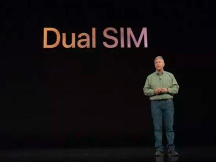 ऐपल ने लॉन्च किया ई-सिम वाला फोन, जानिए क्या है यह और कैसे करती है काम