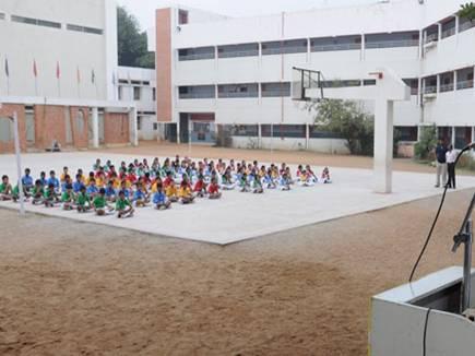 durg school 2017718 123610 18 07 2017
