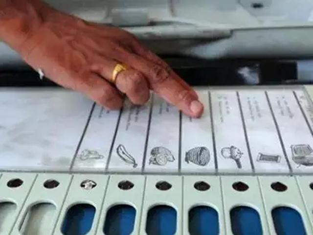 Lok Sabha Elections 2019 :  दुर्ग लोकसभा सीट पर जीत BJP के लिए होगी बड़ी उपलब्धि