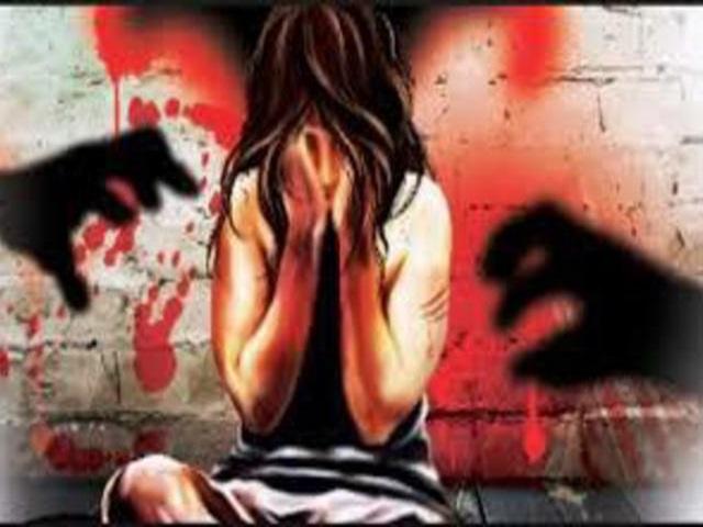Korba Crime : शादी का झांसा देकर युवती से दुष्कर्म