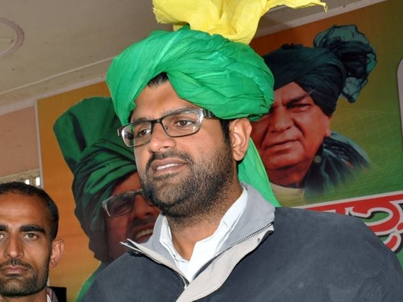 Haryana Assembly Election Results 2019: हरियाणा में उलझी कहानी, ये हो सकता है सरकार बनाने का फॉर्मूला