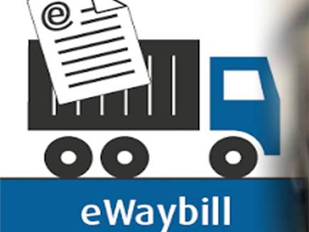 "Issues regarding ""Bill To Ship To"" for e-Way Bill under CGST Rules, 2017"