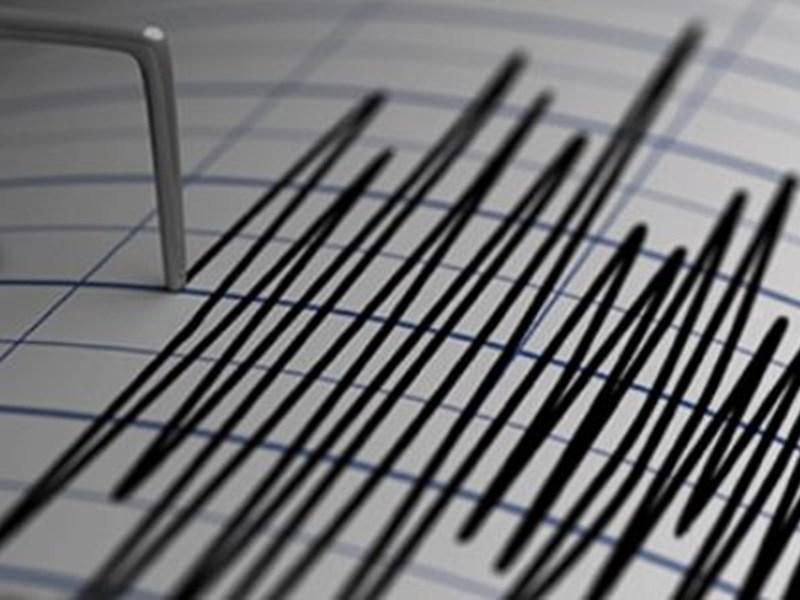 गुजरात के कच्छ में आए भूकंप के झटके, रिक्टर स्केल पर तीव्रता 4.2 मापी गई