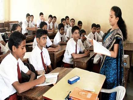 आलेख : शिक्षा में भारत केंद्रित विचार को तरजीह - गिरीश्वर मिश्र