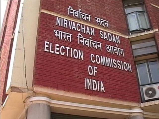 Excise policy : चुनाव आयोग ने दी MP की आबकारी नीति को मंजूरी, जल्दी होगी जारी