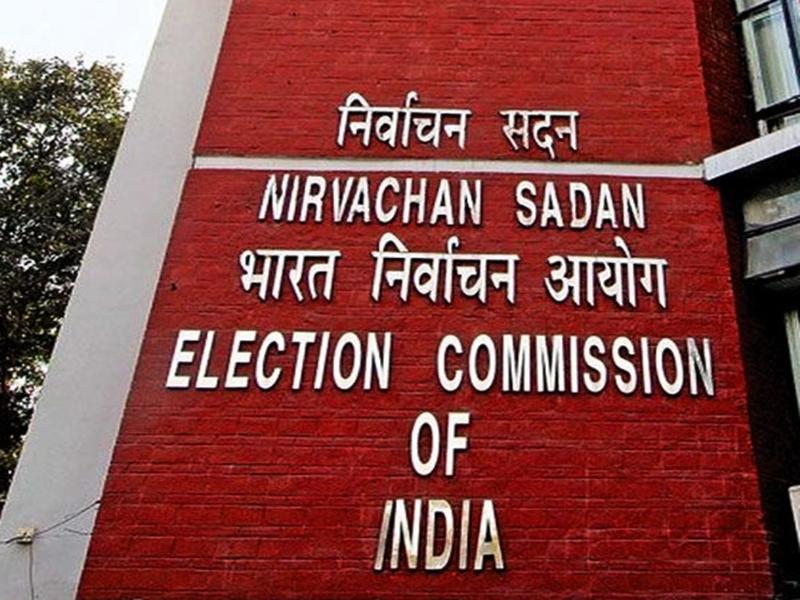 Jhabua by election : चुनाव आयोग ने गोपाल भार्गव को दी संभलकर बोलने की हिदायत, कही थी ऐसी बात