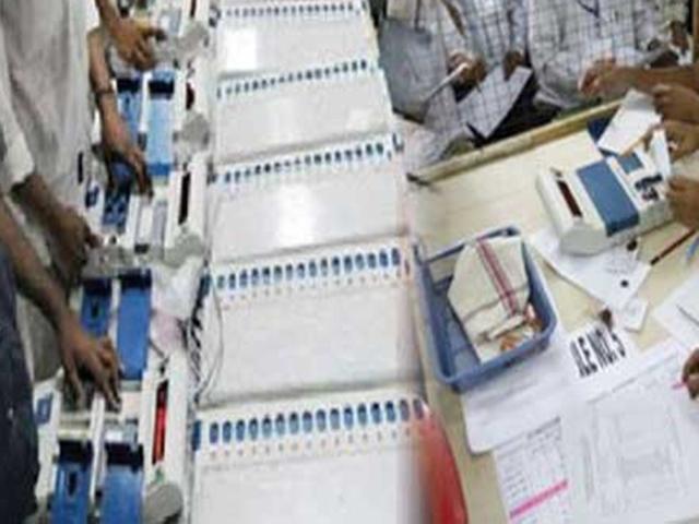 Lok Sabha Elections 2019 : इस बार LIVE दिखेंगे चुनाव के नतीजे, घोषणा के साथ ही App पर आएंगे नजर