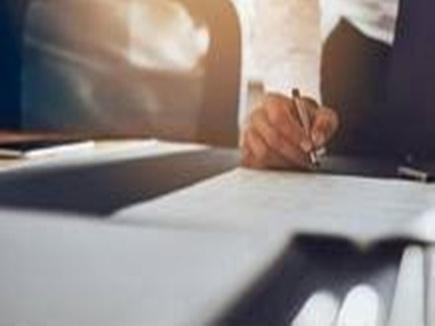 विधानसभा चुनाव: फार्म पर सही का निशान लगाया तो रद्द हो जाएगा पर्चा