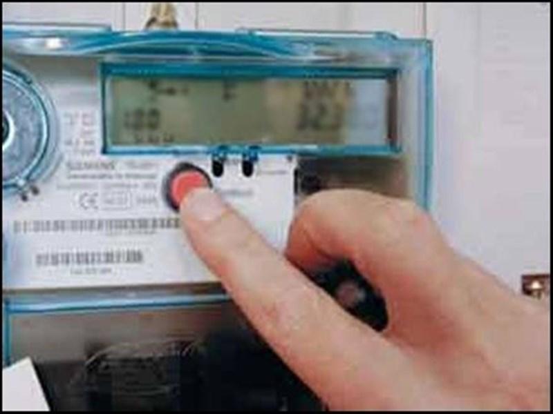 Electric Meter Reading : 30 दिन में घरों में रीडिंग करवाना कंपनी के लिए चुनौती