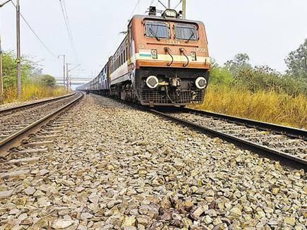 रेलवे हर महीने इस तरह बचाएगा 6 करोड़ रुपए का डीजल