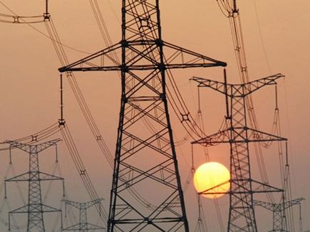 Chhattisgarh : सार्वजनिक उपक्रम बेहाल, बिजली कंपनियों को डुबा रही सब्सिडी