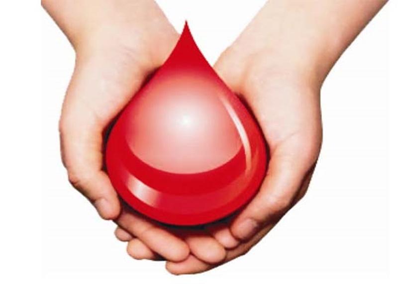 राजस्थान में गांधी जयंती पर 150 जगह लगेंगे रक्तदान शिविर