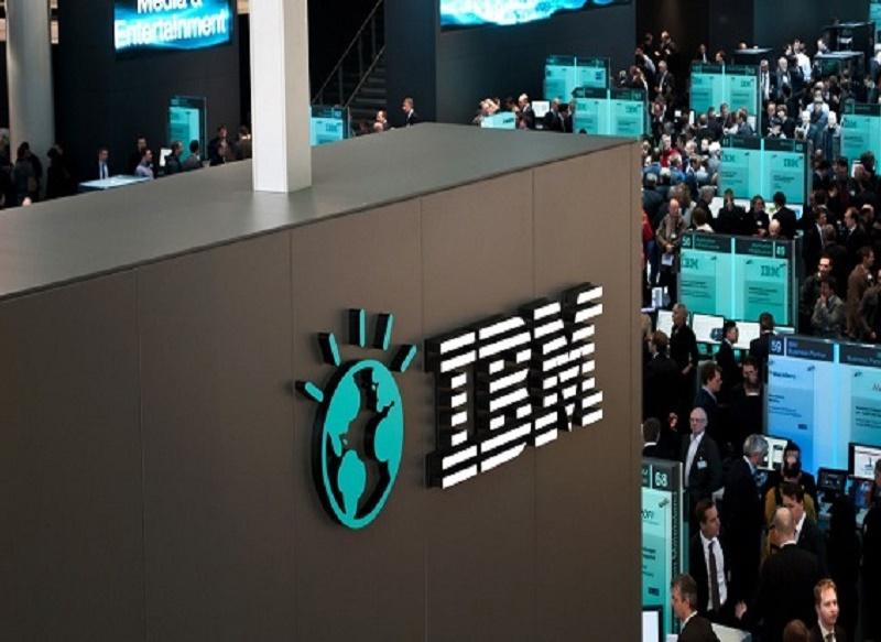 IBM ने निकाले एक लाख कर्मचारी, पूर्व कर्मचारी ने लगाए ये आरोप